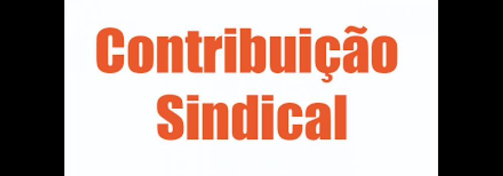 Decisão confirma a obrigatoriedade da Contribuição Sindical Patronal