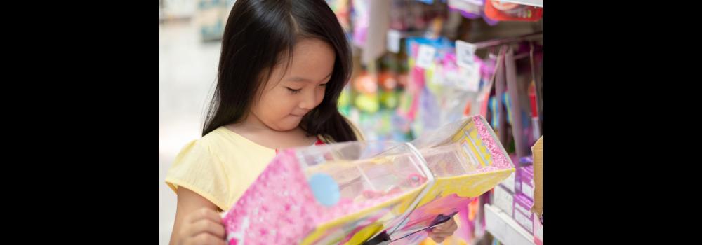 Resultado das vendas no Dia das Crianças é considerado estável em Santa Catarina