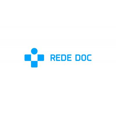 Rede DOC