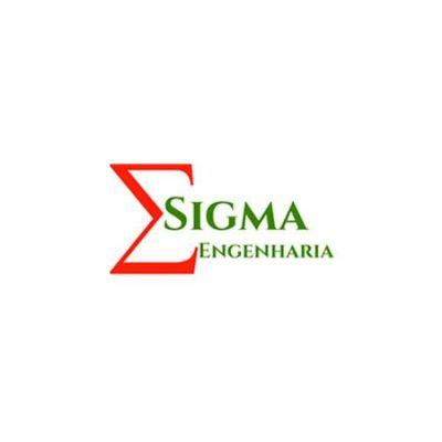 Sigma Engenharia
