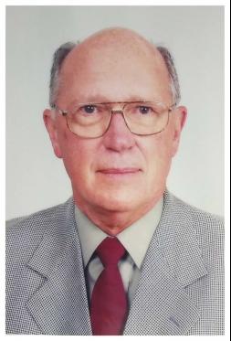Egon Ewald