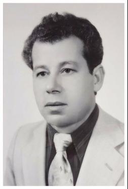 Nelson Regueira