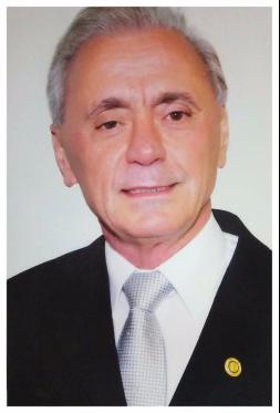Orival Henrique Seola